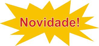 #RevistaPsicanalítica